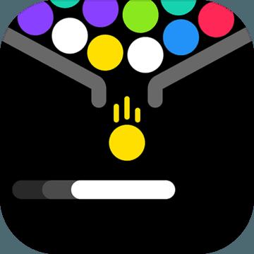 循环弹球破解版v1.1