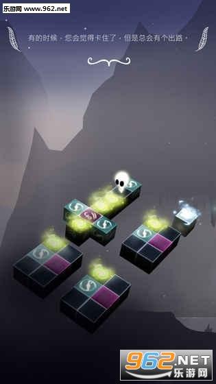 cubesc安卓游戏v1.3截图3
