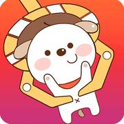 爱抓呗安卓首发版v1.1