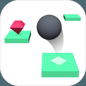 �g�诽�跳安卓版v1.2