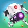 机器人大作战中文版v1.1.1