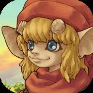 红帽传奇安卓破解版v2.1.0