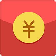 红包欢乐多软件v1.0.0