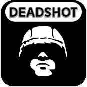 死亡射击免谷歌破解版v1.0.3