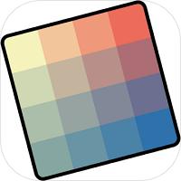 色彩拼图安卓版