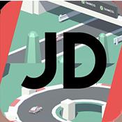 �_�Just Drive安卓版v1.01