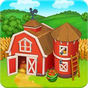 农场小镇安卓版破解版v1.85