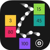物理弹珠app安卓版