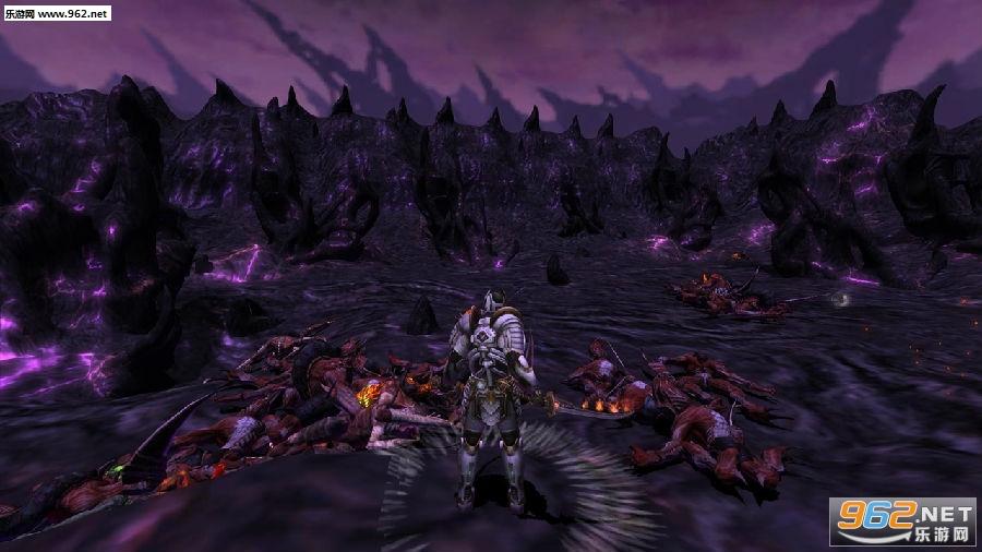 《暗黑之门:伦敦》复活登陆Steam 11年前经典ARPG回归