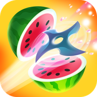 旋转切水果官方版v1.0.1