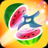 旋转切水果手游安卓版v1.0.1