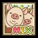 养猪场MIX3.1最新版