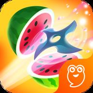 旋转切水果安卓版v1.0.1