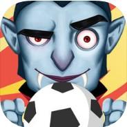 Soccer X官方版
