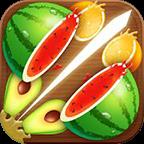 海盗来切水果安卓版v1.0