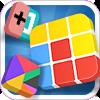 解谜乐园闯关版v1.0.6 安卓版