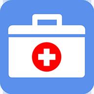 癫痫救助中心appv3.0