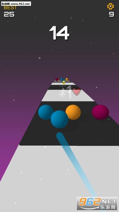 Color Speed官方版v1.0_截图2