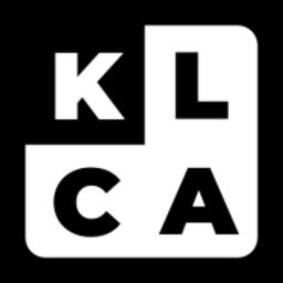 KLAC安卓版