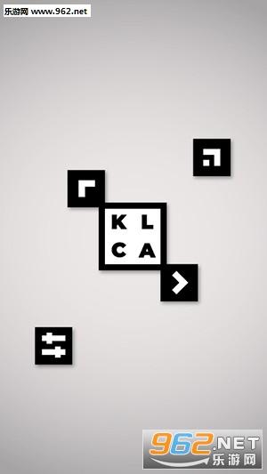 KLAC安卓版v1.0.2_截图2