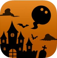 幽灵(spooks)官方版