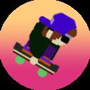 像素滑板少年安卓版