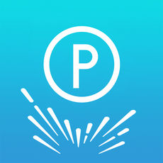 梦享停车v1.0.0 安卓版