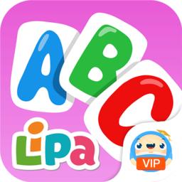 Lipa单词小达人安卓版v2.7