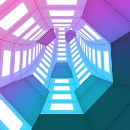 穿越时空隧道苹果版