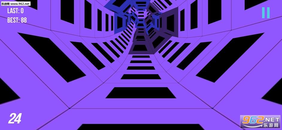 穿越时空隧道苹果版v1.0_截图1