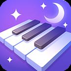 梦幻钢琴2018安卓版