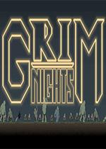 ��酷的夜晚(Grim Nights)