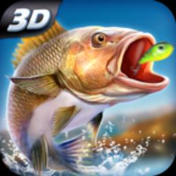 啪啪钓鱼-终极模拟安卓版