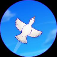 朝天之旅手游安卓版v1.0(Skyward Journey)