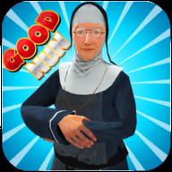Good Nun安卓版v1.0