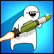 导弹RPG最新版v60
