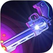 螺旋射击官方版v1.0
