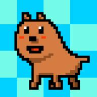 我当成一只小狗安卓版(I Became a Dog)v1.3.1