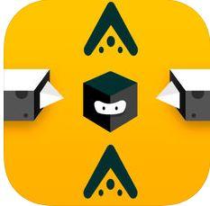 Cube Jump Box Hero苹果版v1.0(立方体跳跃英雄)