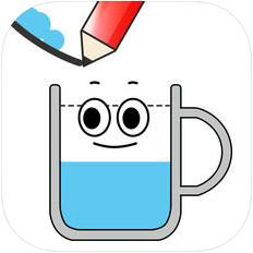 Happy Drink官方版v1.0