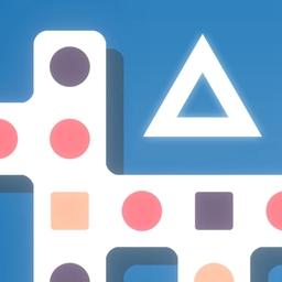Achromatic苹果版v1.0
