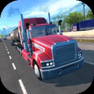 模拟卡车2手游