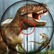 恐龙狩猎2018安卓版