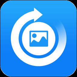 图片恢复appv1.6.1