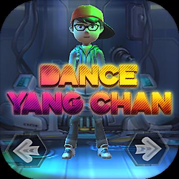 DanceYangChanv1.0 安卓版