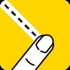 切割谜题安卓版v1.0.6