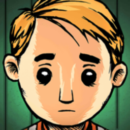 我的孩子来自生命之泉安卓版v1.3.104