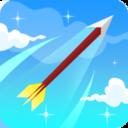 射箭手安卓版v2.0