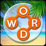 字母连词(Wordscapes)官方版v1.0.52
