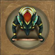 盗墓迷镜安卓版v1.0(Mirrors)